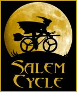 Salem Cycles